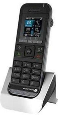 Alcatel-Lucent DECT 8232 cordless phone