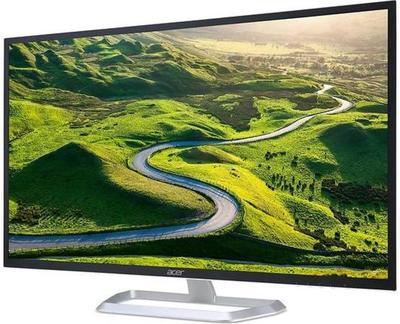 Acer EB321HQU (widp) monitor