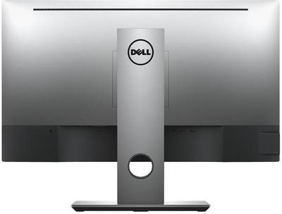 Dell UltraSharp U2718Q monitor