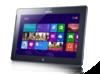 Samsung ATIV Tab tablet