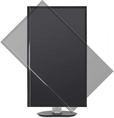 Philips Brilliance BDM3270QP monitor