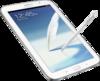 Samsung Galaxy Note 8.0 4G tablet