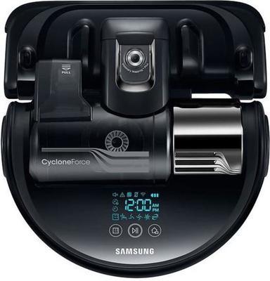 Samsung SR20K9350WK robotic cleaner