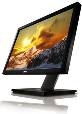 Dell Professional P2311H monitor | ▤ Full Specification