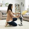 Vax H85-DP-B25 vacuum cleaner