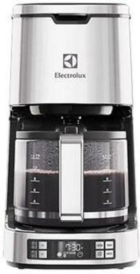 Electrolux EKF7800 coffee maker