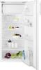 Electrolux-Rex RRF2404FOW refrigerator