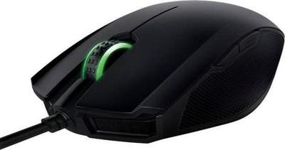 Razer Deathadder 2013 vs Razer Orochi 2015 | ⿻ Full Comparison