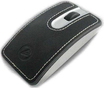 CLiPtec RZS826 DeXigner-Air mouse