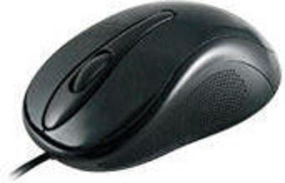 CLiPtec RZS961 Viva mouse