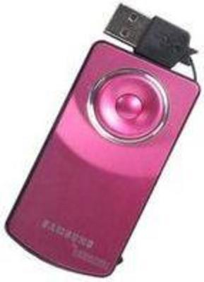 Samsung um10 1 small