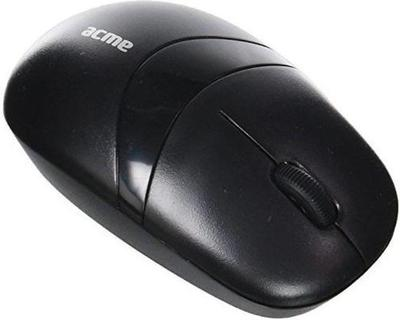 Acme MW16 mouse | ▤ Full Specifications