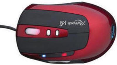 e8c65f4ac35 Verbatim Rapier V2 Laser Gaming Mouse USB mouse   ▤ Full Specifications