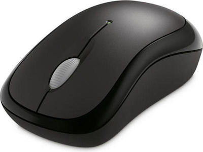 Microsoft Wireless Optical Mouse 1000 mouse | ▤ Full Specifications