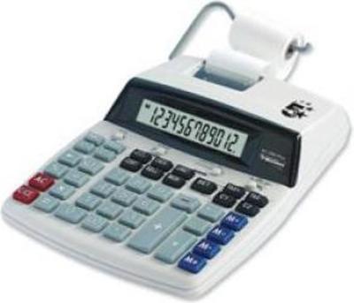 5 Star VFD12 calculator