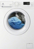 Electrolux EWP1064TDW washer