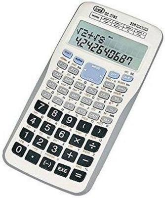 TREVI SC 3785 calculator