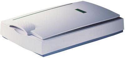 Mustek ScanExpress A3 USB Pro - flatbed scanner Series Specs