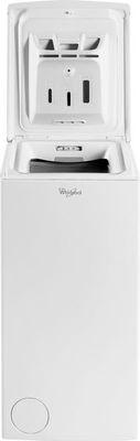 Whirlpool TDLR 65230 washer