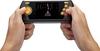 AtGames Atari Flashback Portable game console