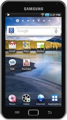 Samsung galaxy s wifi 5 0 yp g70 8gb 1 small