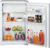 Bauknecht KVI 1884 A+ refrigerator