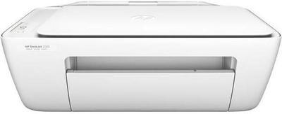 HP DeskJet 2130 multifunction printer