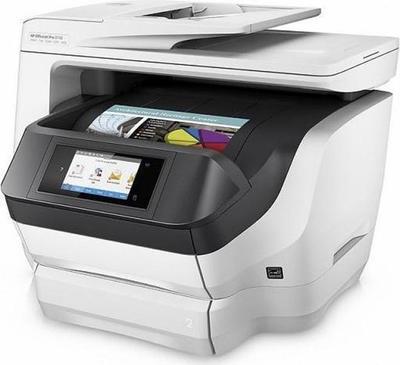 HP OfficeJet Pro 8720 multifunction printer
