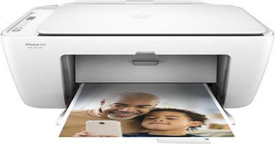 HP Deskjet 2620 multifunction printer