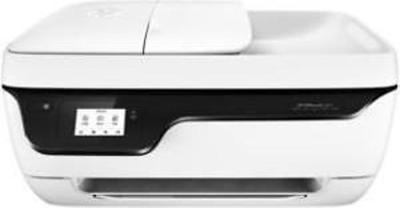 HP OfficeJet 3831 multifunction printer