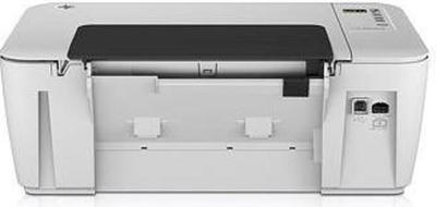 HP DeskJet 2540 multifunction printer