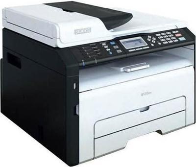 Ricoh MP C401SP Printer PCL 6 Download Driver
