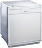 Dometic DS600 refrigerator