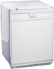 Dometic DS400 refrigerator