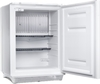 Dometic DS300 refrigerator