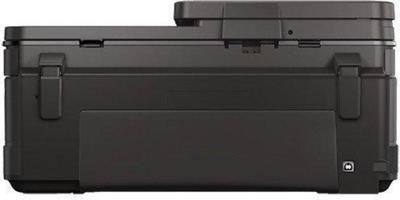 HP Photosmart 7520 multifunction printer