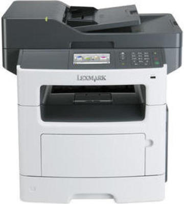 Lexmark XM9155 MFP Driver for Mac Download