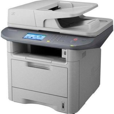 Samsung SCX-5737FW multifunction printer