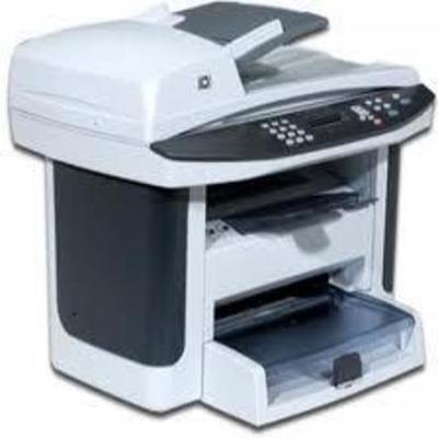 сканер hp laserjet m1522n драйвер
