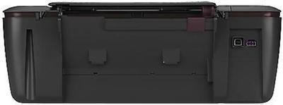 HP DeskJet 1050A multifunction printer