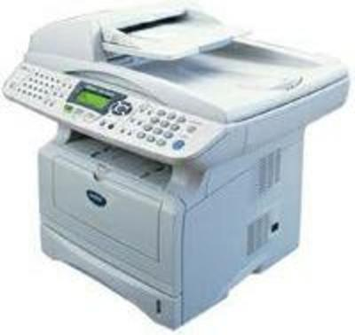 Brother MFC-8820DN Printer Treiber Windows 7