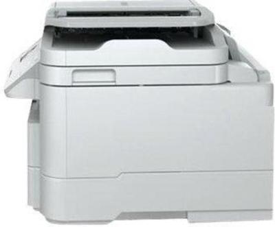 Epson WorkForce WF-3530DTWF multifunction printer