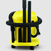 Kärcher WD 2 vacuum cleaner