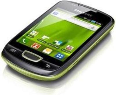 Samsung galaxy mini gt s5570 8 small