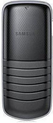 Samsung gt e1080 3 small