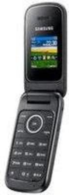 Samsung gt e1190 1 small