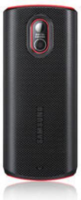 Samsung gt e2120 4 small