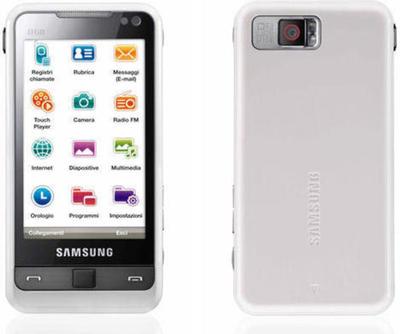 Samsung Omnia SGH-i900 8GB