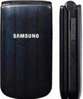 Samsung SGH-B300