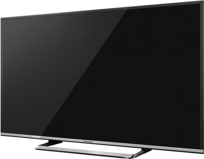 NEW DRIVER: PANASONIC VIERA TX-40CS520E TV